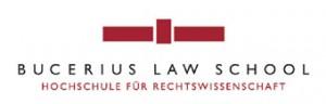 bucerius-law-school