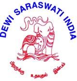 logo_dewi_alt_160