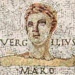 Vergilius_wiki_frei