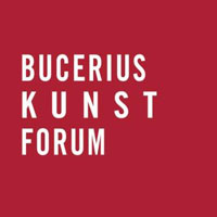 Bucerius_Kunst_Forum