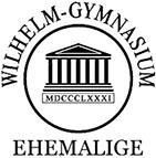 wigy-ehemalige-logo