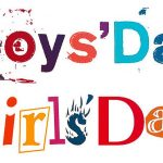 Boys & Girls Day